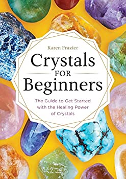 Best crystal points Reviews