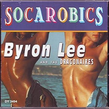 Socarobics