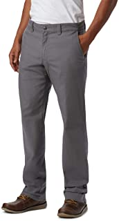Columbia Men's Flex ROC Pant
