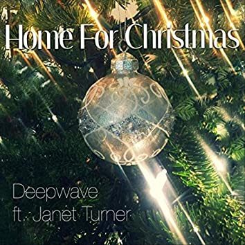 Home for Christmas (feat. Janet Turner)