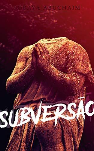 Subversão