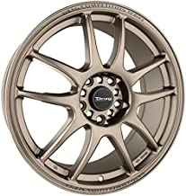 Best 16 inch rally rims Reviews