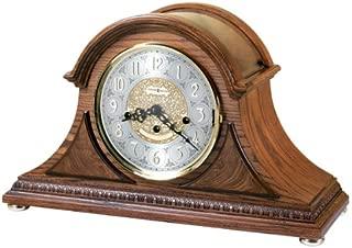 Ridgeway NO 1 KEY for MODERN GRANDFATHER Clock Crank Winder FOR Howard Miller