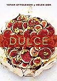 Dulce (Salamandra fun&food)