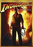 Indiana Jones 4 (Edición especial) [DVD]