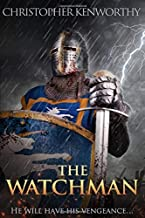 The Watchman: An Epic Fantasy Adventure