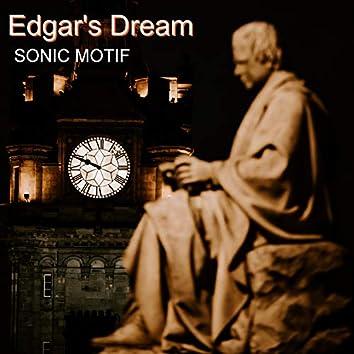 Edgar's Dream