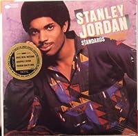 STANDARDS VOLUME 1 [LP VINYL]