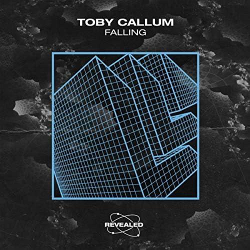 Toby Callum & Revealed Recordings