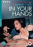 in Your Hands [Lola Doillon] [Edizione: Regno Unito] [Import]