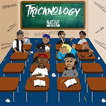 Tricknology
