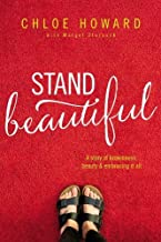 Best stand beautiful book Reviews