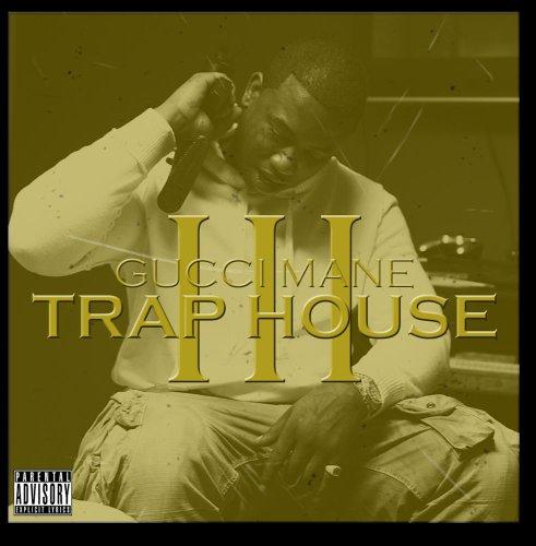 Price comparison product image Trap House 3