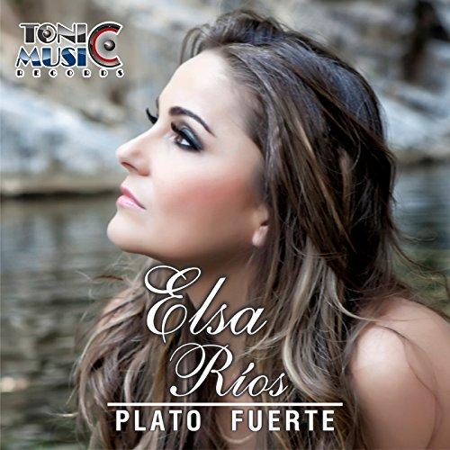 Plato Fuerte (Version Mariachi)