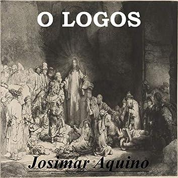 O Logos