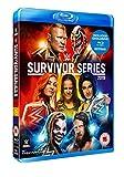 WWE: Survivor Series 2019 [Region B] [Blu-ray]