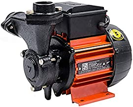 Kirloskar 0.5 Hp Jalraaj Ultra Self Priming Water Pump, Multicolour