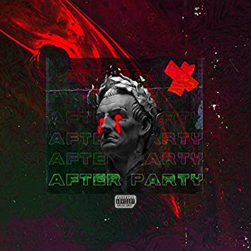After Party (feat. BZin, Owdhi, Miguelzin, Dalua & Zvca)