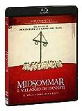 Midsommar: Il Villaggio Dei Dannati (Director's Cut) (DVD) [Italia] [Blu-ray]