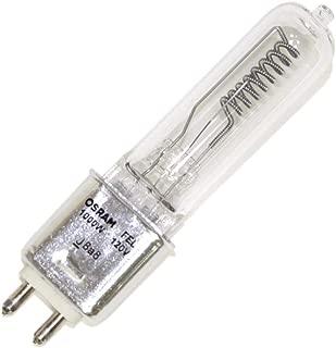 Osram 54570 - 1000Q/T6CL (FEL) Projector Light Bulb