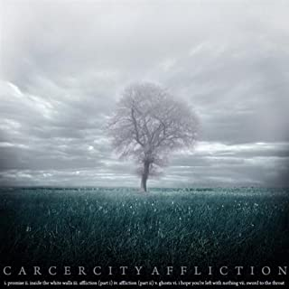 Affliction (Part II) [Explicit]