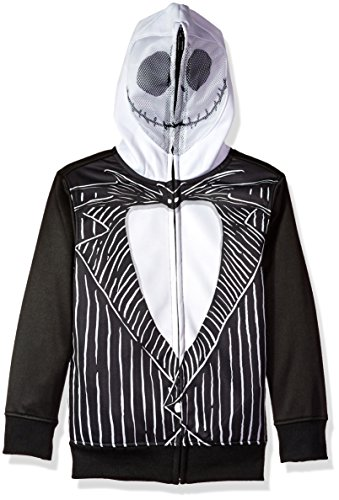 Best jack skellington kids pajamas for 2020