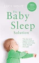 أطفال بناتي مطبوع عليها The Sleep حل: حافظ على و دعم طريقة للمساعدة على طفلك النوم من خلال الليل