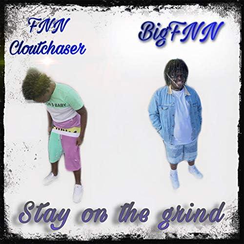 Fnn Dc feat. FNN CloutChaser