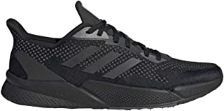 adidas Men's X9000l2 Running Shoe