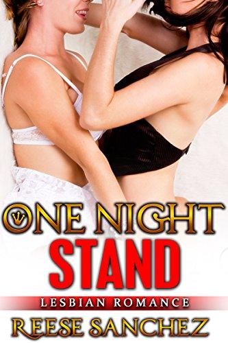Night stand film one One Night