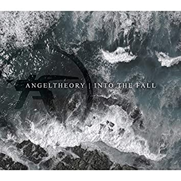 Into the Fall EP