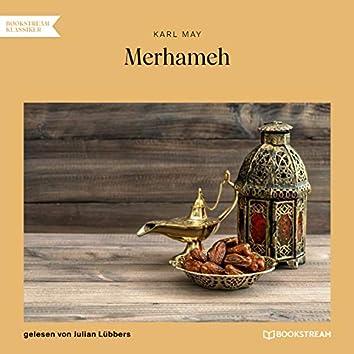 Merhameh (Ungekürzt)