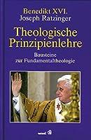 Theologische Prinzipienlehre