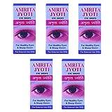 Allergy Eye Drops - Best Reviews Guide