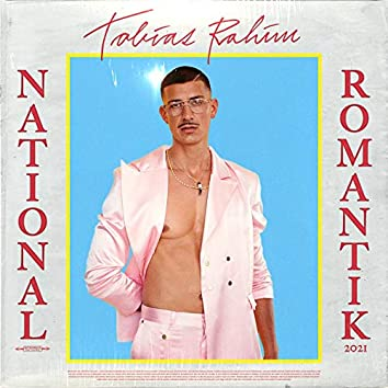 NATIONAL ROMANTIK 2021