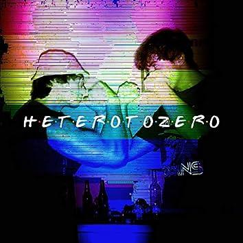 Hetero to Zero