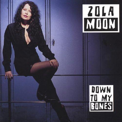 Zola Moon