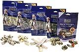 Fish4Dogs Fish Treats Multipack