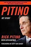 Pitino: My Story