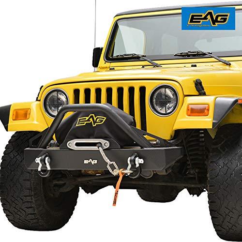 02 jeep cherokee bumper cover - 5