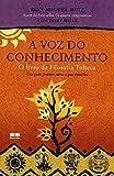 A voz do conhecimento: O livro da filosofia tolteca
