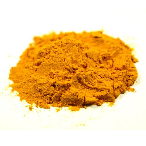 ターメリック パウダー 業務用 1kg Turmeric powder 1kg