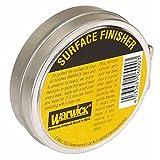 Immagine 2 warwick surface finisher detergente per