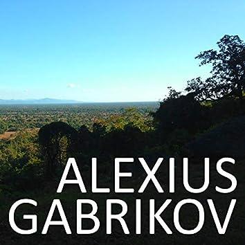 Alexius Gabrikov