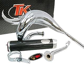 Suchergebnis Auf Für Turbo Kit Auto Motorrad
