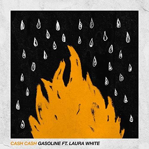 Cash Cash feat. Laura White