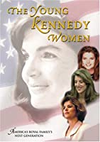 Young Kennedy Women [DVD]