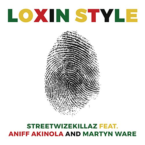Loxin Style