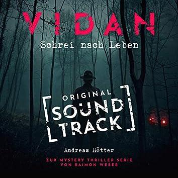 Staffel 1: Schrei nach Leben - Original Soundtrack