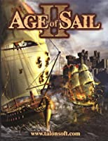 Age of Sail 2 / Game